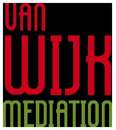 Van Wijk mediation